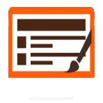 https://www.paudelmohit.com.np/Web Design and Development